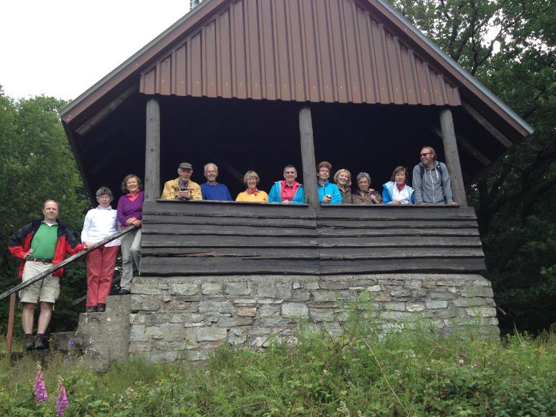 Robert-Weber-Hütte