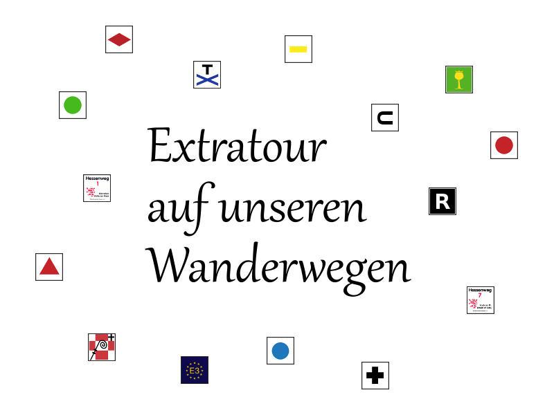 Extratour
